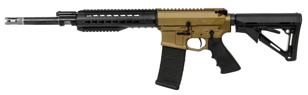 10 Best AR-15 For Sale For $2000 - 2019 4