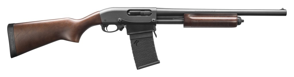 531f3bf15aa 8 Best Mag Fed Shotguns in 2019 - USA Gun Shop