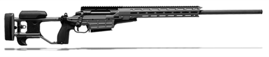 Cheap Sako Rifles - Sako A7 Roughtech on Sale 2