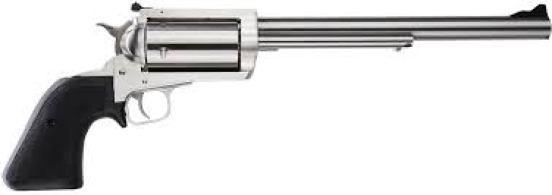 14 Best Big Game Hunting Handguns 4