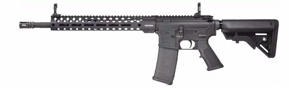 12 Best AR-15 For Sale For $2000 - 2019 5