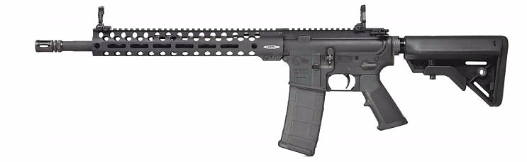 10 Best AR-15 For Sale For $2000 - 2019 7