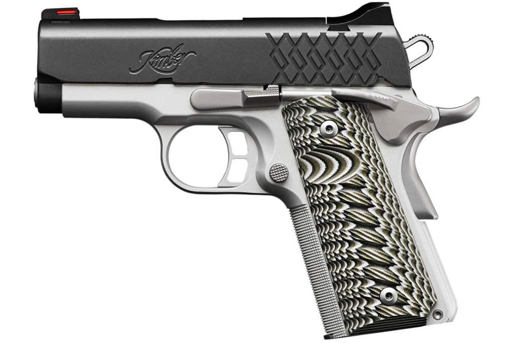 14 Best  45 1911s For $1000 – USA Gun Shop