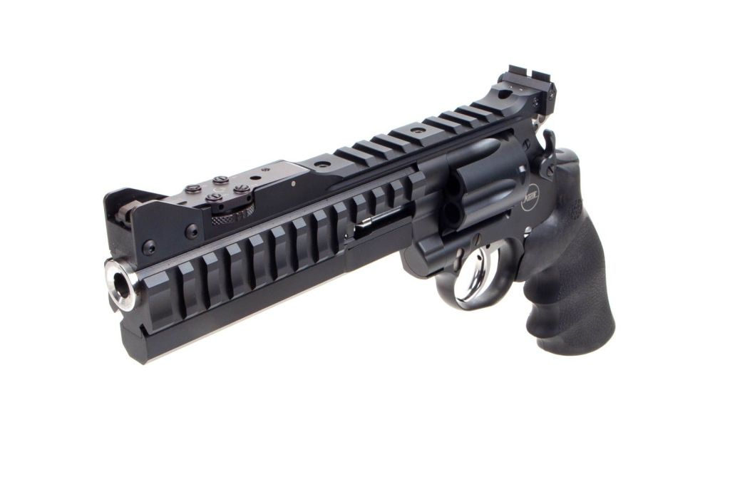 Where to Buy Nighthawk Custom Guns 3
