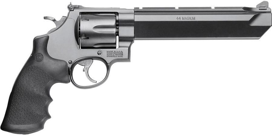 Where to Buy Nighthawk Custom Guns 10