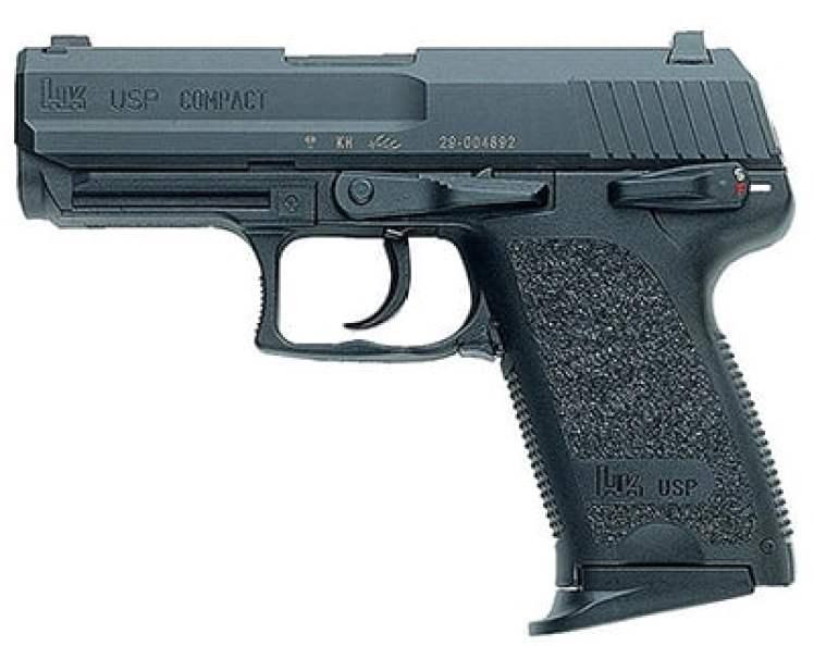 17 Best .45 ACP CCW Guns For Sale - 2019 2