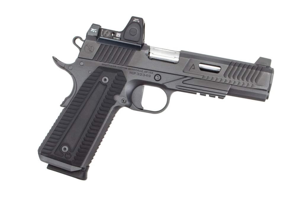 Where to Buy Nighthawk Custom Guns 2