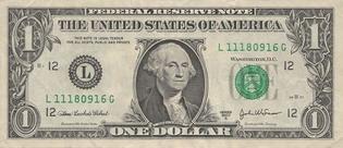 Картинки по запросу доллар история