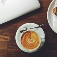 アメリカでよく見るカフェ、コーヒーチェーン店おすすめ6選
