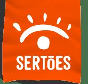 Sertões