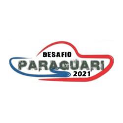 Desafío Paraguari