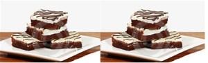 postres-brownies-reposteria
