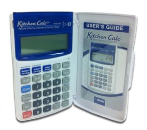 kitchen-calc