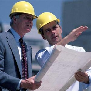 Construir Profesionalmente con la Construction Master 5