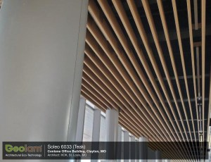 Geolam_Architectural_Elements_21