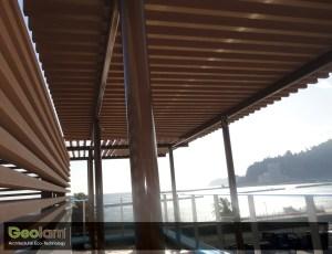 Geolam_Architectural_Elements_Pergola_16