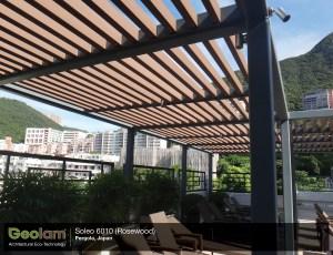 Geolam_Architectural_Elements_Pergola_19
