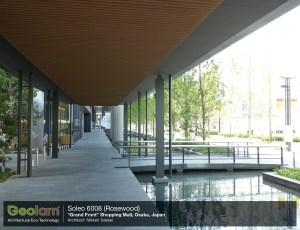 Geolam_Architectural_Elements_Pergola_5