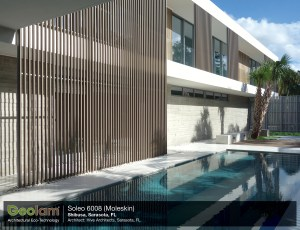 Geolam_Architectural_Elements_66