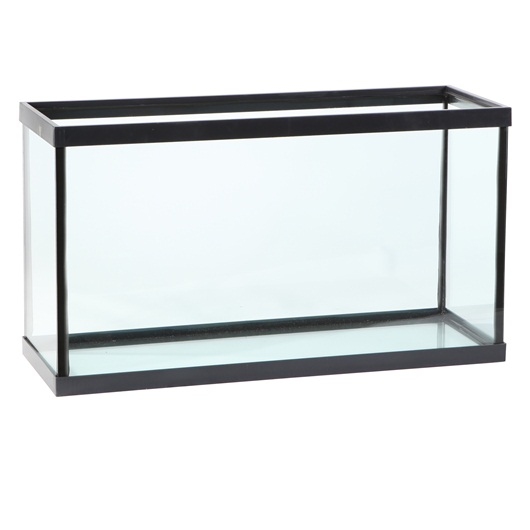 30 Gallon Aquarium Dimensions
