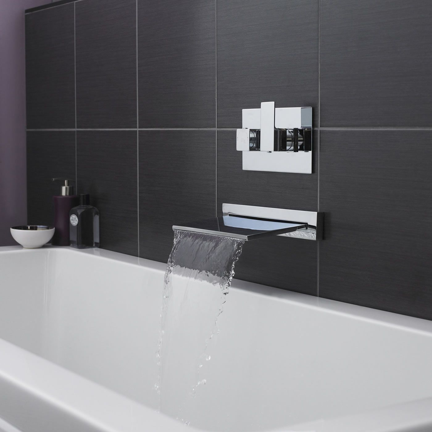 Bathtub Faucets Five Of The Best