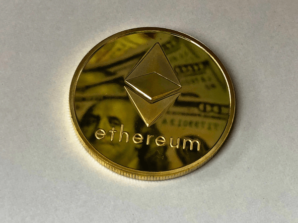 What is Ethereum mining?