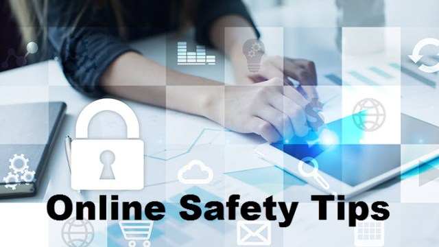 content/en-us/images/repository/isc/2017-images/internet-safety-tips-img-23.jpg