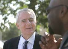 Democrat Tom Barrett would keep the trains rolling. Image: ##http://host.madison.com/ct/news/local/govt_and_politics/article_8e921644-2cae-5065-8457-3c21718726a5.html##Cap Times##
