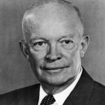 "Eisenhower would be proud of the GOP's ""back to the fifties"" view of transportation spending."