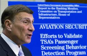 John Mica was confirmed today as the next Chair of the T & I Committee. Image: ##http://dailyme.com/gallery/industry-term/transportation.html##Daily Me##