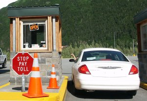 Image: ##http://www.soundecoadventure.com/AnchWhit/TollBooths2.html##Sound Eco Adventures##