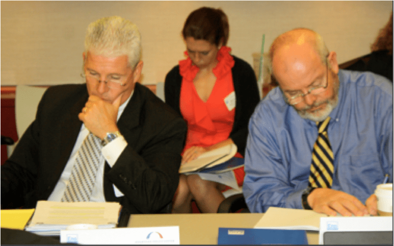 U S  DOT Still Has Time to Get MAP 21 Performance Measures Right     Eno  BPC and SSTI convened a daylong meeting of transportation experts to  figure out how to improve MAP 21 s performance measures within the  constraints of