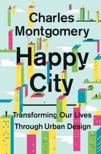 Happy_City