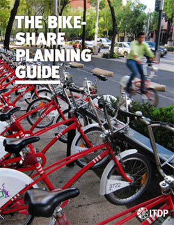 bike-share-guide