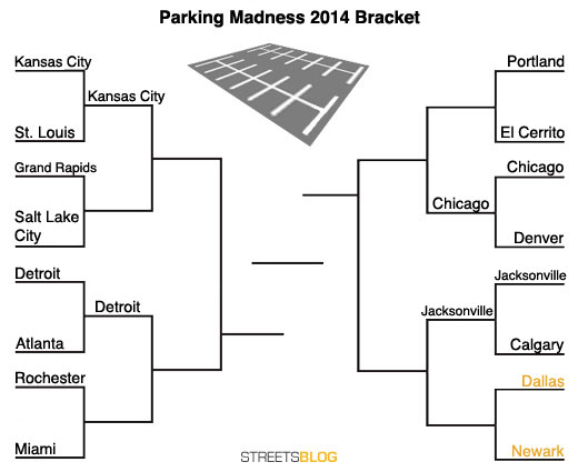 parking_madness_2014_5