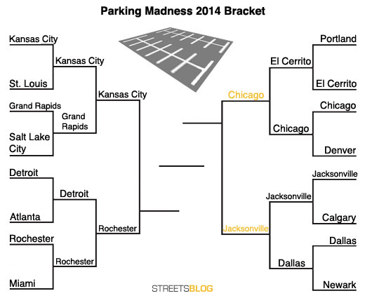 parking_madness_2014_12