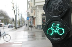 A hundred bucks a head could revolutionize transportation in the United States. Photo: ##http://www.theurbancountry.com/2012/03/rural-bike-infrastructure-in.html##The Urban Country##