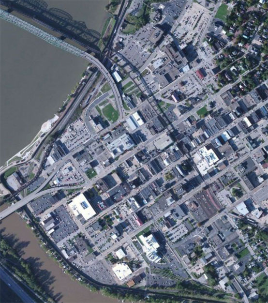 downtown_parkersburg
