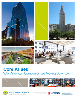 core_values_report