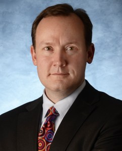 Philip Kingston represents downtown Dallas on City Council. Photo: City of Dallas