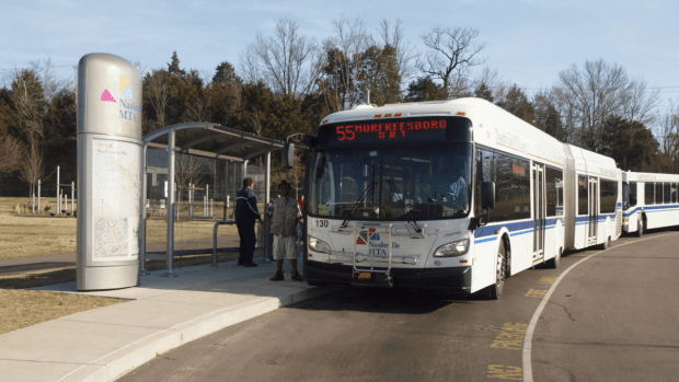 photo image The Nashville Media Is Getting Played by Transit-Bashing Hired Guns