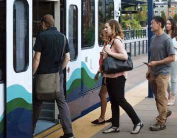 Photo: Sound Transit
