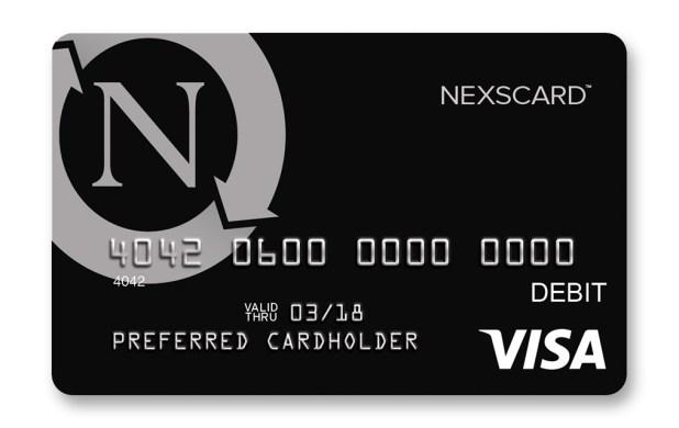 Pnc bank debit card balance