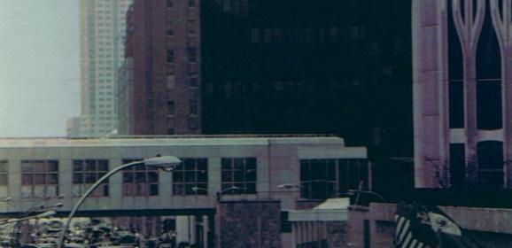 25 jaar na de bomaanslag op het WTC in 1993