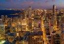 Citytrip Chicago: tips voor de Windy City!