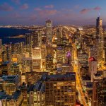 Citytrip Chicago: tips voor de Windy City!