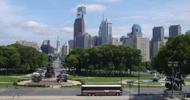Philadelphia: tien tips voor je bezoek aan Philly