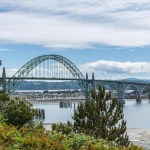 Newport in Oregon: fraaier dan Newport, Californië