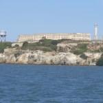 Alcatraz: Foto met een verhaal