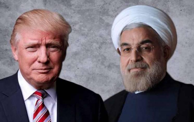 "Photo of ""واشنطن بوست"": بولتون يتحدث عن بقاء القوات الأمريكية في سوريا طالما بقي الإيرانيون"